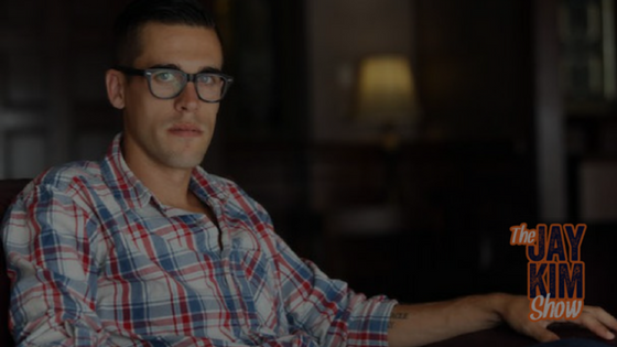 12: Ryan Holiday, Author of Ego is The Enemy