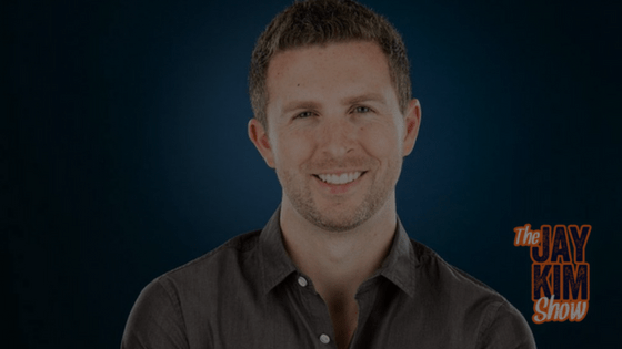 45: Brian D. Evans, Founder and CEO at Influencive