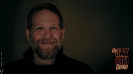 23: Chris Brogan, CEO of Owner Media Group