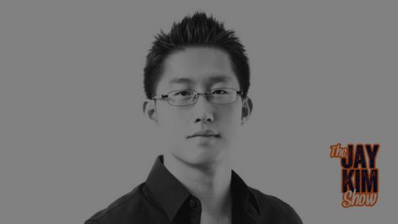 28: David Chang, Managing Partner at MindWorks Ventures
