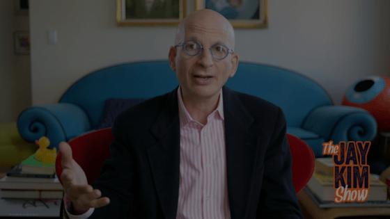 40: Seth Godin, Marketing Guru at Seth Godin Productions