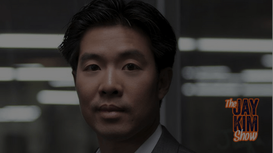 42: Kent Wu, Founder of AirSplat and Milk and Eggs