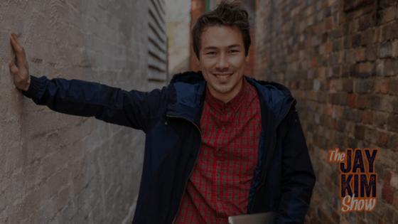 21: Nathan Chan, Creator of Foundr Magazine