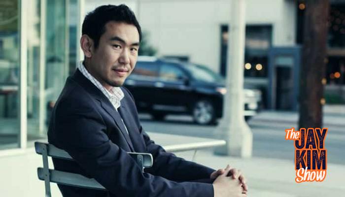 Leonard Kim – Transcript