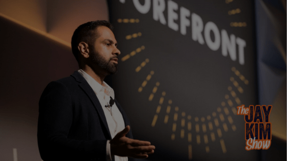 9: Ramit Sethi, Founder of I Will Teach You To Be Rich
