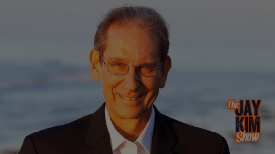 16: Dr. John Ratey, Author of Spark