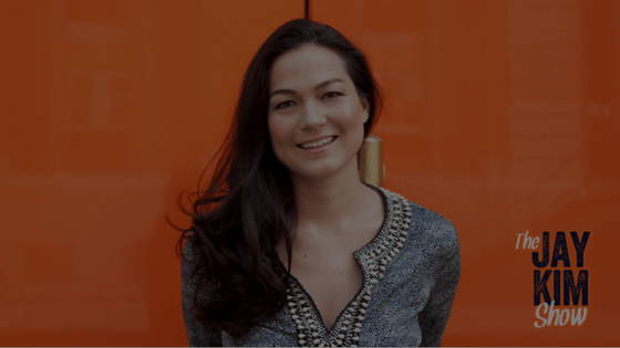 17: Selena Soo and Networking for Introverts