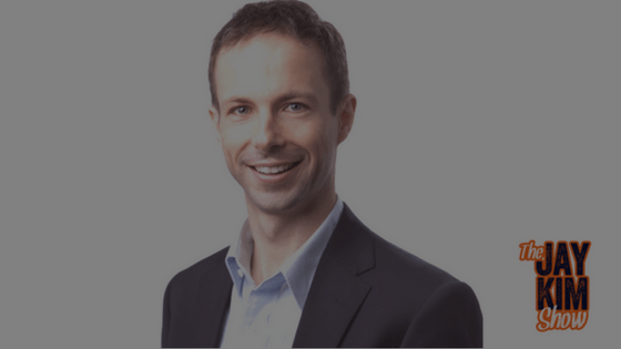 19: Tytus Michalski, Managing Partner at Fresco Capital