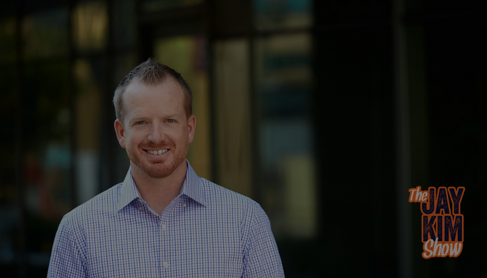 58: Ryan Foland, creator of the 3-1-3 Method