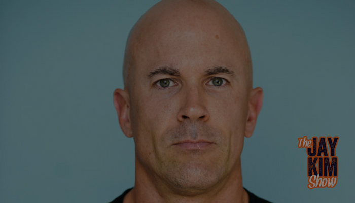 65: Jason Ferruggia, entrepreneur, strength & conditioning and muscle-building expert