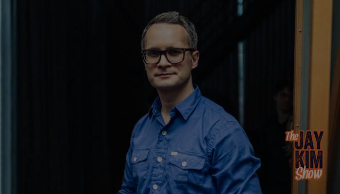 61: Valentin Preobrazhenskiy, CEO LAToken