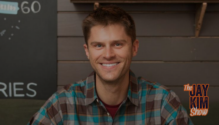 71: Charlie Hoehn, author, speaker, entrepreneur, play enthusiast