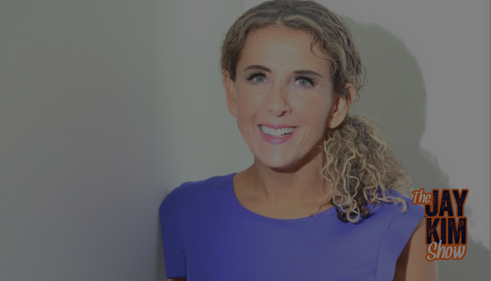 75: Sarah Chessis, founder and CEO of Isabella Wren